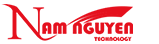 Logo tết 2018