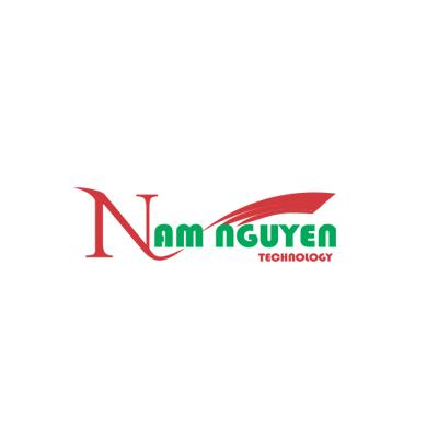 Hồ sơ công ty Nam Nguyễn