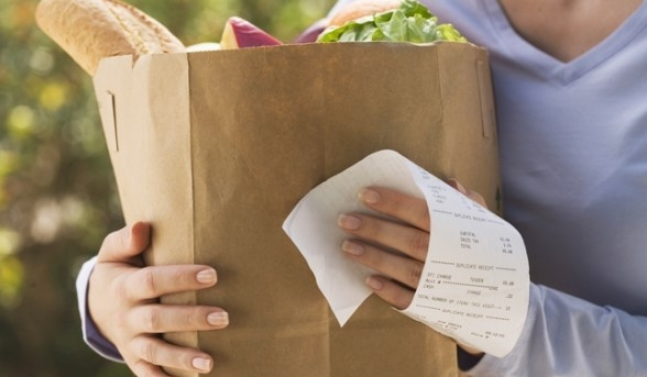 Các loại giấy in hoá đơn bán lẻ phổ biến hiện nay