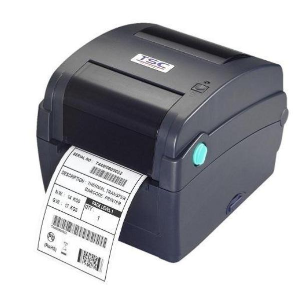 Có nên sử dụng máy in mã vạch và hóa đơn không?