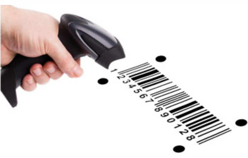 Hướng dẫn sử dụng máy quét mã vạch datalogic