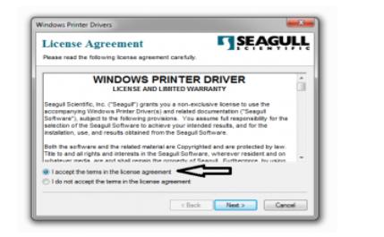 Máy in mã vạch Xprinter XP 350BM có thực sự tốt không?