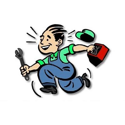 Sửa chữa và bảo hành thiết bị in mã vạch