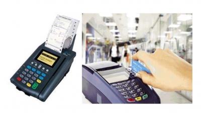 Các loại giấy in hóa đơn máy POS thông dụng nhất hiện nay