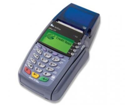 Hướng dẫn đăng ký và cách in lại hóa đơn máy Pos Vietcombank