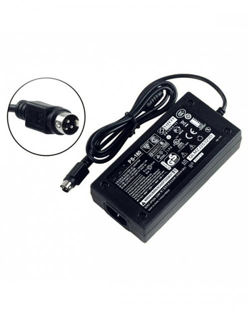 Adapter Máy In Hóa Đơn Xprinter