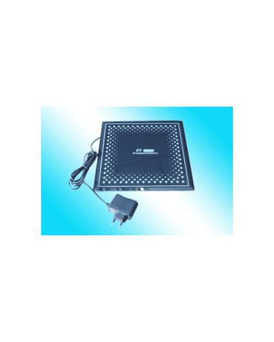 Bộ khử từ tem mềm HAX6001