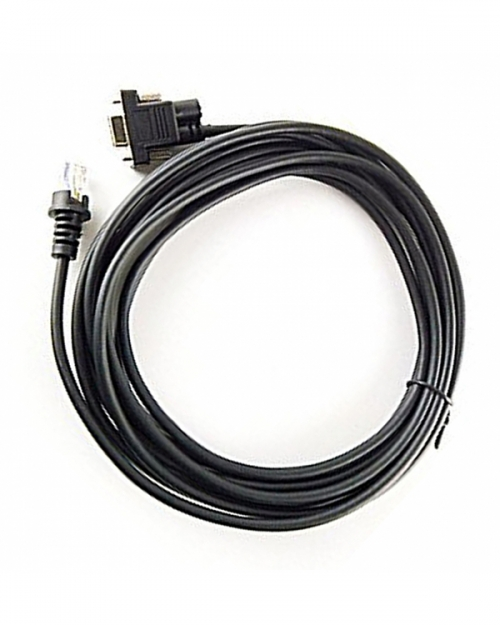 Cable YJ5900-HF600-RS232