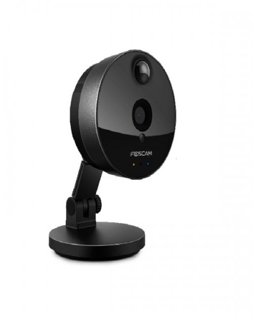 Camera Foscam C1