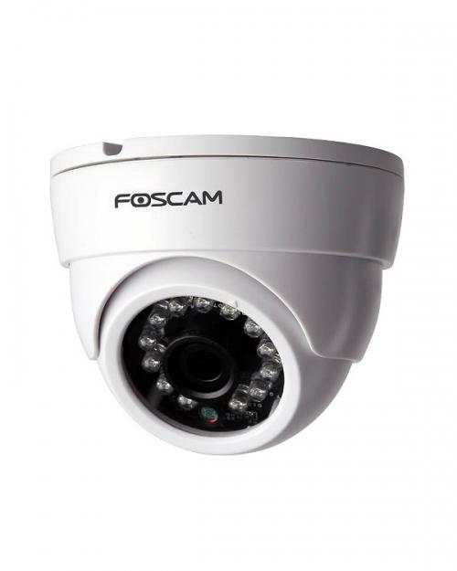 Camera Foscam FI9851P
