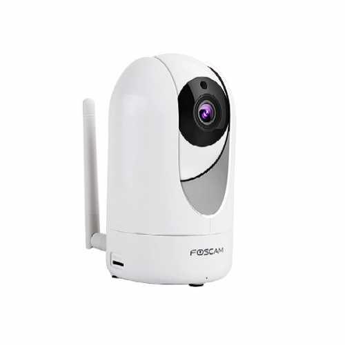 Camera Foscam R2