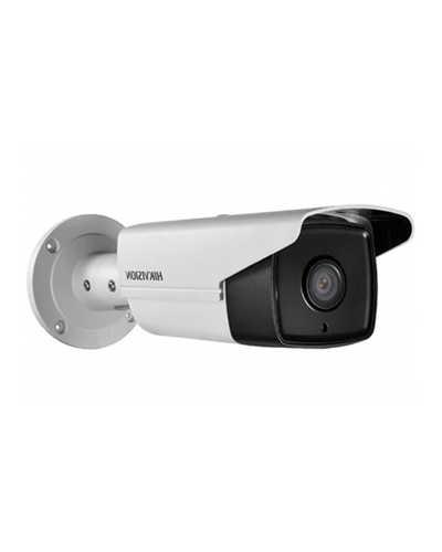 Camera HIKVISION DS-2CC12D9T-IT3E 2.0 Megapixel, IR EXIR 40m, F3.6mm, Starlight, chống ngược sáng