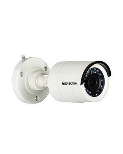 Camera HIKVISION DS-2CE16D0T-IRP 2.0 Megapixel, IR 20m,F3.6mm, IP66, vỏ nhựa