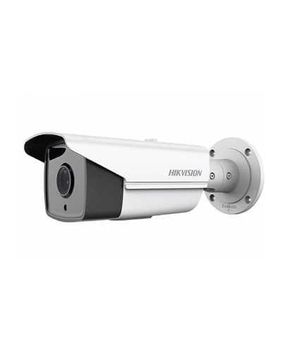 Camera HIKVISION DS-2CE16D8T-IT5E 2.0 Megapixel, EXIR 80m, F3.6mm, Starlight, Chống ngược sáng, Cấp nguồn qua cáp đồng trục