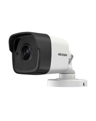 Camera HIKVISION DS-2CE16D8T-ITE 2.0 Megapixel, EXIR 20m, F3.6mm, Starlight, Chống ngược sáng, Cấp nguồn qua cáp đồng trục