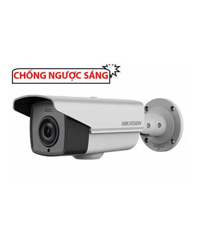Camera HIKVISION DS-2CE16D9T-AIRAZH (Zoom 10X - hồng ngoại 120m)
