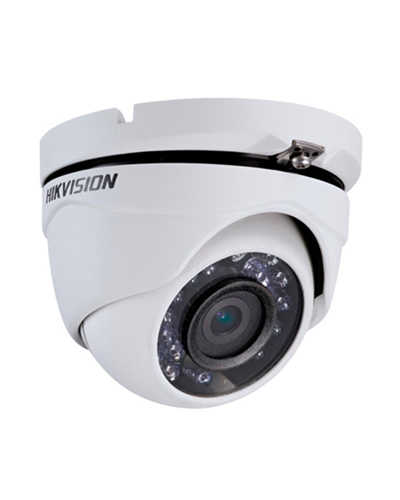 Camera HIKVISIONDS-2CE56D0T-IT3