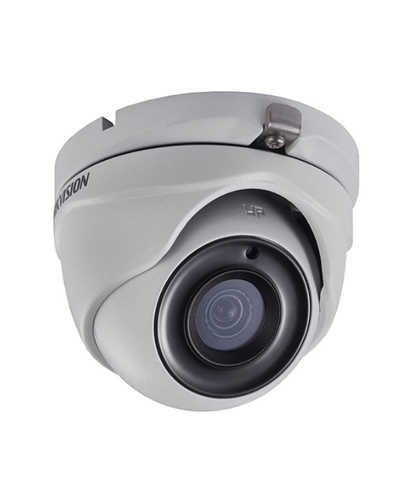 Camera HIKVISION DS-2CE56D8T-ITM 2.0 Megapixel, EXIR 20m, Ống kính F3.6mm, Starlight