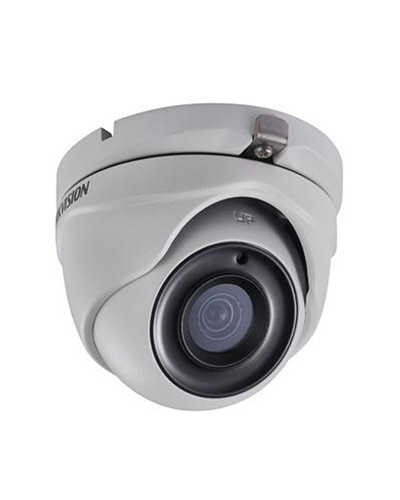 Camera HIKVISIONDS-2CE56F1T-ITM