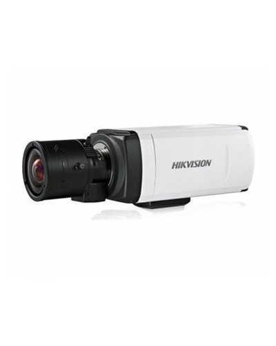 Camera TVI HIKVISIONDS-2CC12D9T