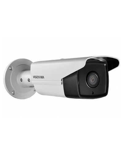 Camera TVI HIKVISION DS-2CE16H0T-IT3F