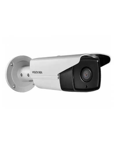 Camera TVI HIKVISION DS-2CE16H0T-IT5F