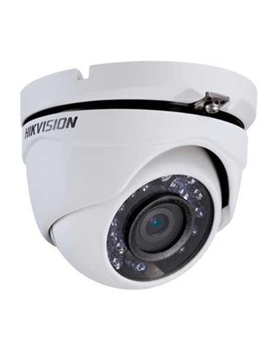 Camera TVI HIKVISION DS-2CE56H0T-ITPF
