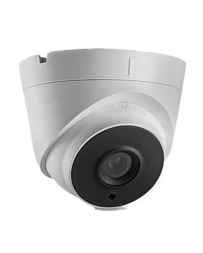 Camera TVI HIKVISION DS-2CE56C0T-IT3 1.0 Megapixel, hồng ngoại 40m, BLC, DNR