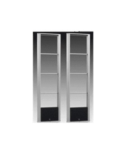 Cổng an ninh HAX3002S-IR