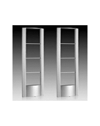 Cổng an ninh HAX3003