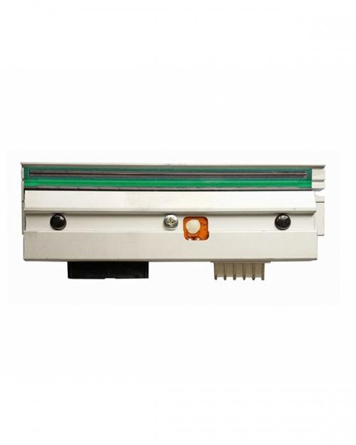 Đầu in máy in Datamax E4204B