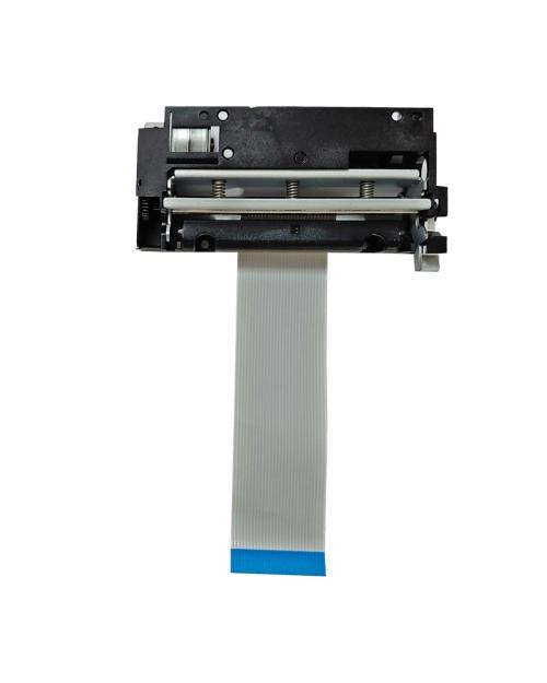 Đầu in máy in hóa đơn Xprinter K80