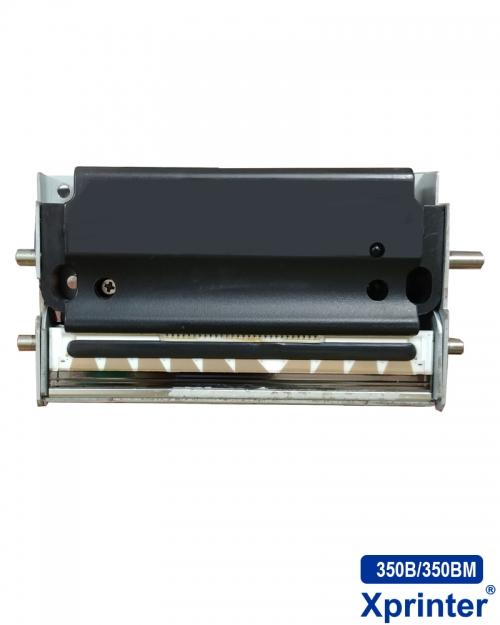 Đầu in máy In mã vạch Xprinter 350B/350BM