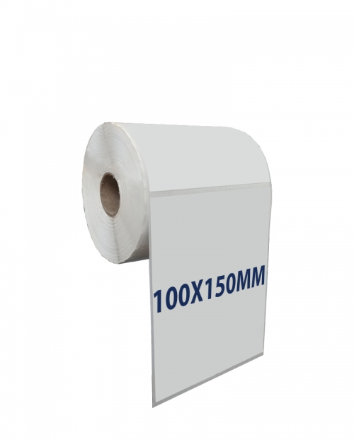 Decal 100x150x50m