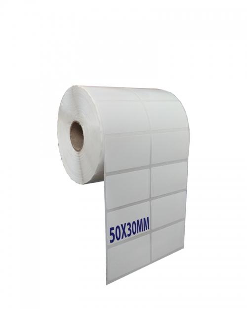 Decal 50x30x50m-2con/hàng
