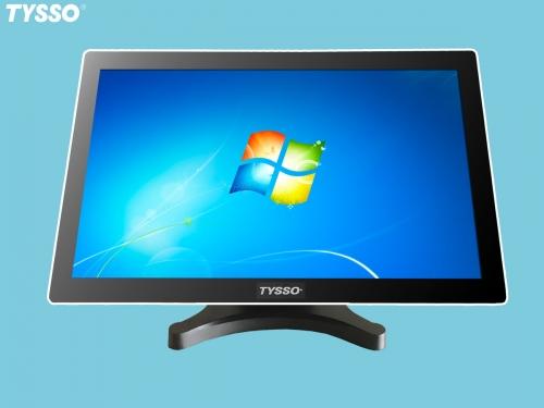 Màn hình cảm ứng Tysso TS21.5TB