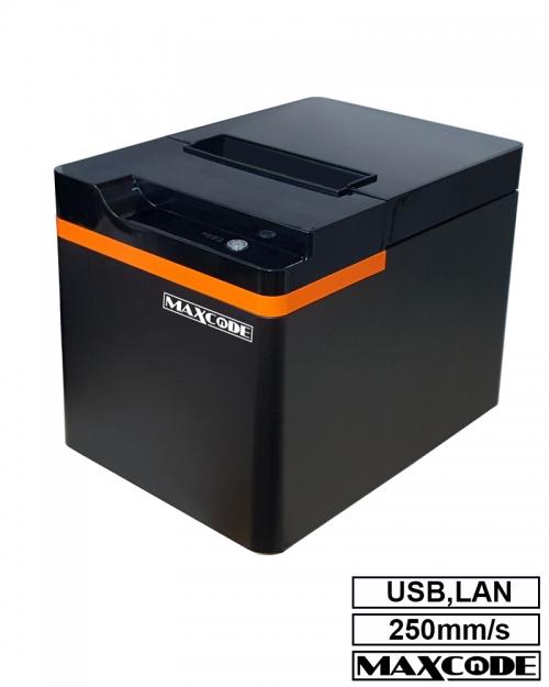 Máy in hóa đơn MAXCODE Q80