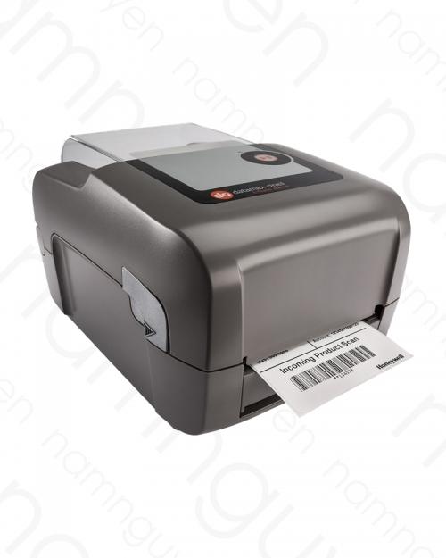 Máy in mã vạch Datamax Oneil E4204B Mark III (EB2-00-1L005B00)
