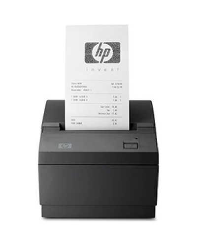 Máy in phiếu tính tiền Receipt printer CODESOFT TP-3260