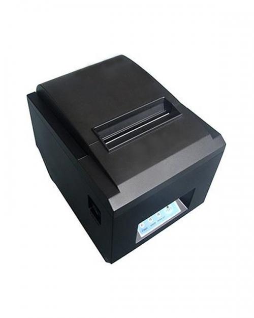 Máy in phiếu tính tiền Receipt printer KPOS -80I