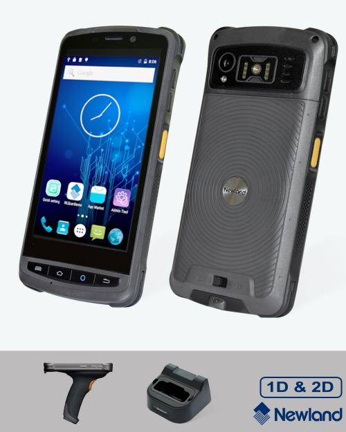 Máy PDA Newland NLS-MT90