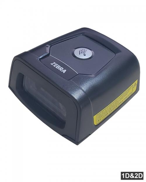 Máy quét mã vạch băng chuyền ZEBRA DS457-HD (COM)