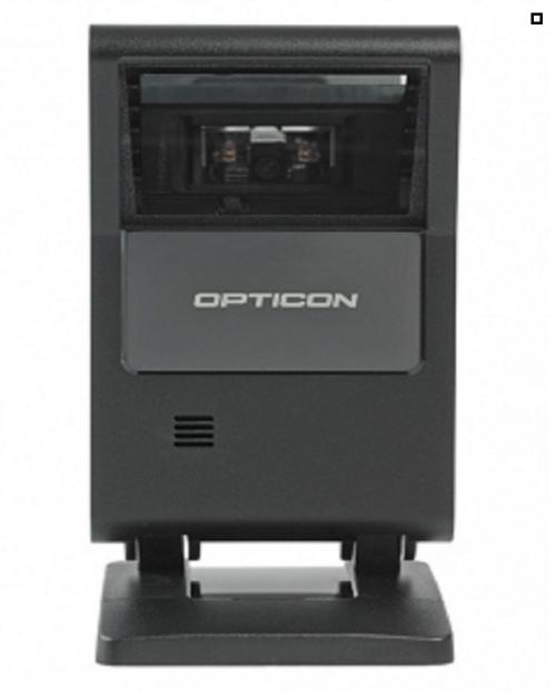 Máy quét mã vạch đa tia 2D Opticon M10