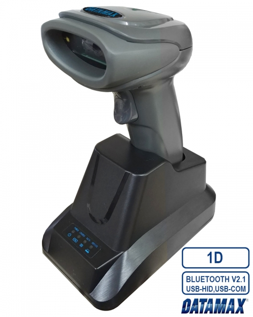 Máy quét mã vạch DATAMAX 1D M2440
