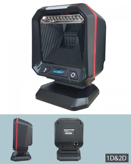 Máy quét mã vạch Datamax DT9608