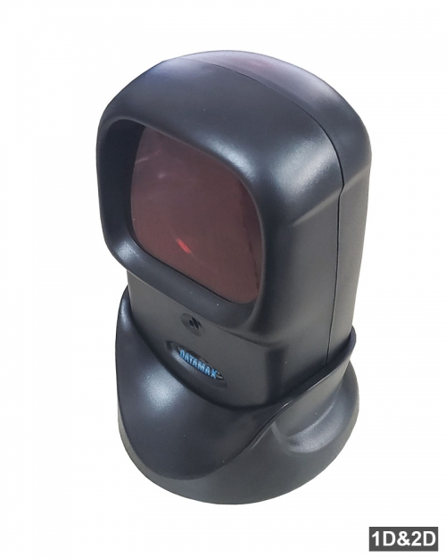 Máy quét mã vạch Datamax O-5800