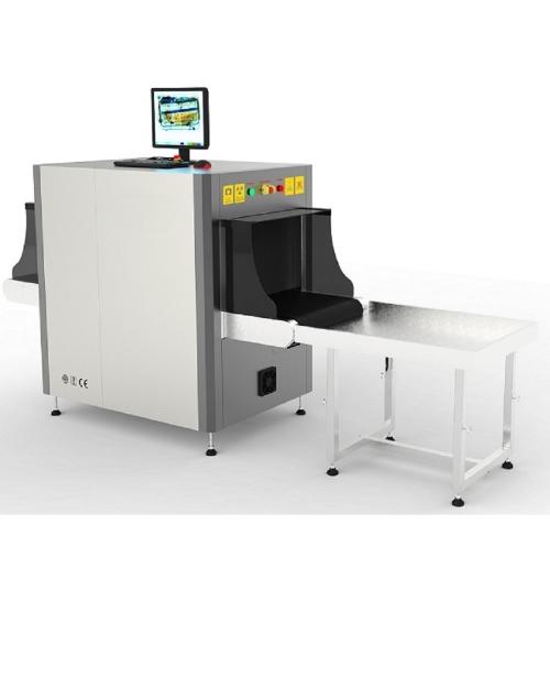 Máy quét X-ray soi hành lý  Foxcom FX5030