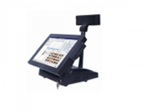 Máy tính tiền KPOS-15I-3240