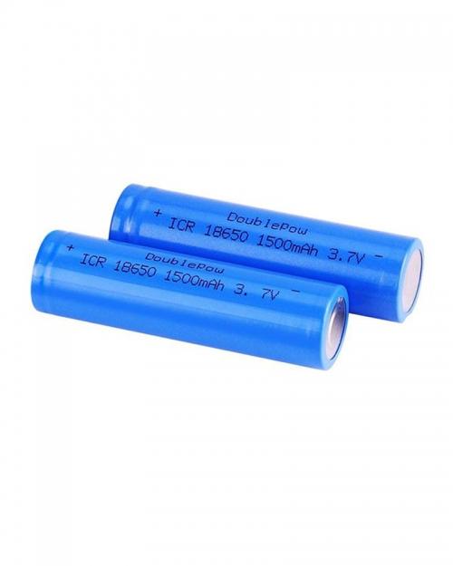Pin cho máy đo thân nhiệt và xịt khuẩn K9 pro plus/V10 pro/V18 pro (150.000/cặp)