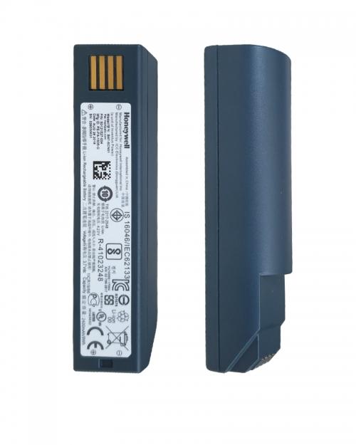Pin máy quét mã vạch Honeywell 1452G